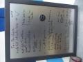 dscf5307-copy