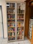 Bücherschrank_JKL