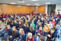 Generalversammlung_2020_01