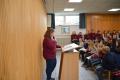 Generalversammlung_2020_03