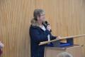 Generalversammlung_2020_07