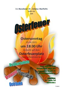 Messdiener-Osterfeuerplakat-2015