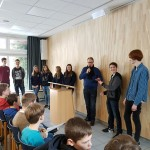 Generalversammlung_2017